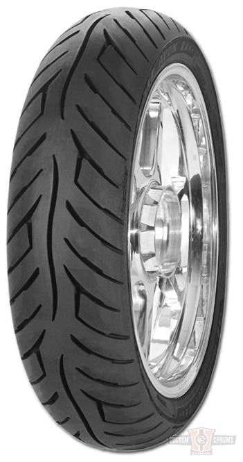 Pneu AM26 R MT90X16 ROADRIDER