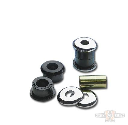 FLH/FLT H/BAR DAMPER KIT