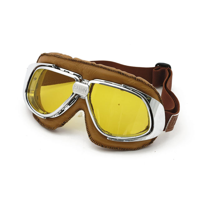 LUNETTES  CLASSIC GOGGLES