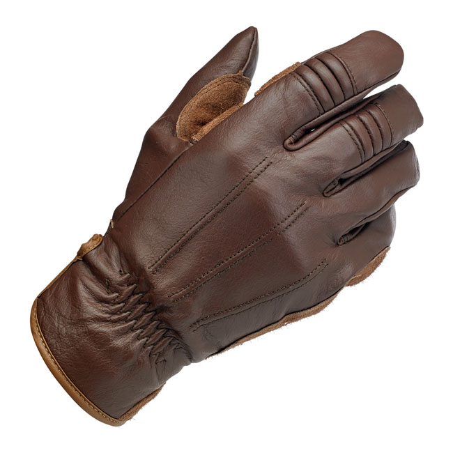 GANTS BILTWELL WORK GLOVES MARRON