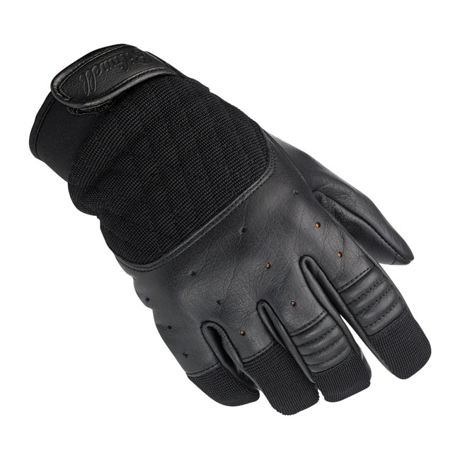 GANTS BILTWELL BANTAM GLOVES BLACK