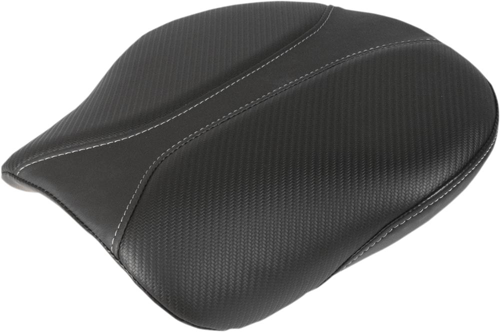 Selle passager Saddlemen dominator Touring