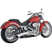 Vance Big radius 2 en 1 softail 1986 ? 2011