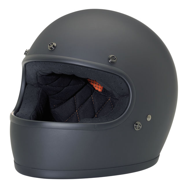 CASQUE BILTWELL GRINGO FULL FACE