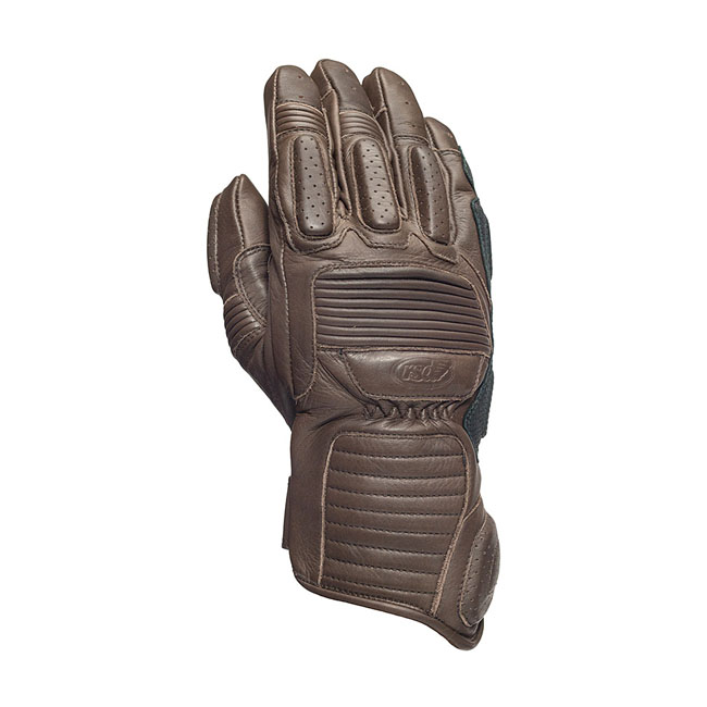 GANTS RSD GLOVES ACE TOBACCO