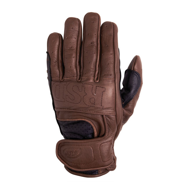 GANTS RSD GLOVES MISSION TOBACCO