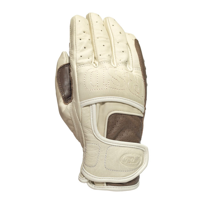 GANTS RSD GLOVES MISSION SAND
