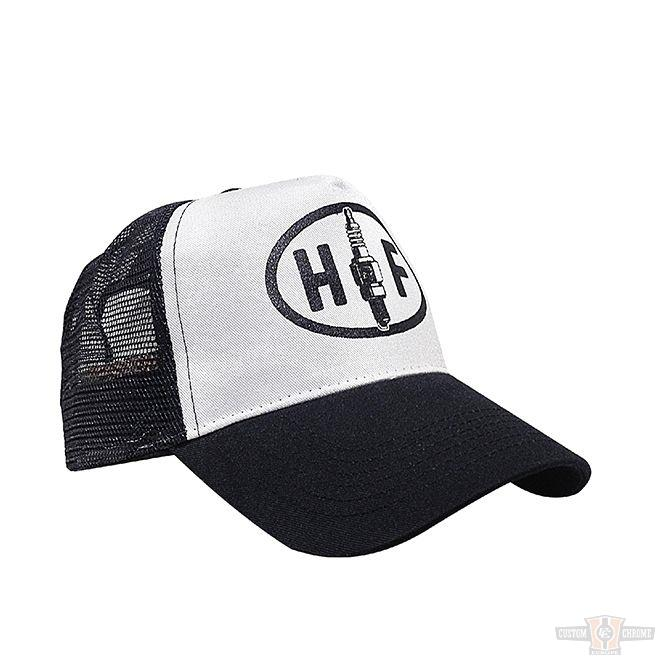 Casquette Holy Freedom Baseball  Garage