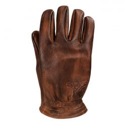 JOHN DOE FREEWHEELER GLOVES