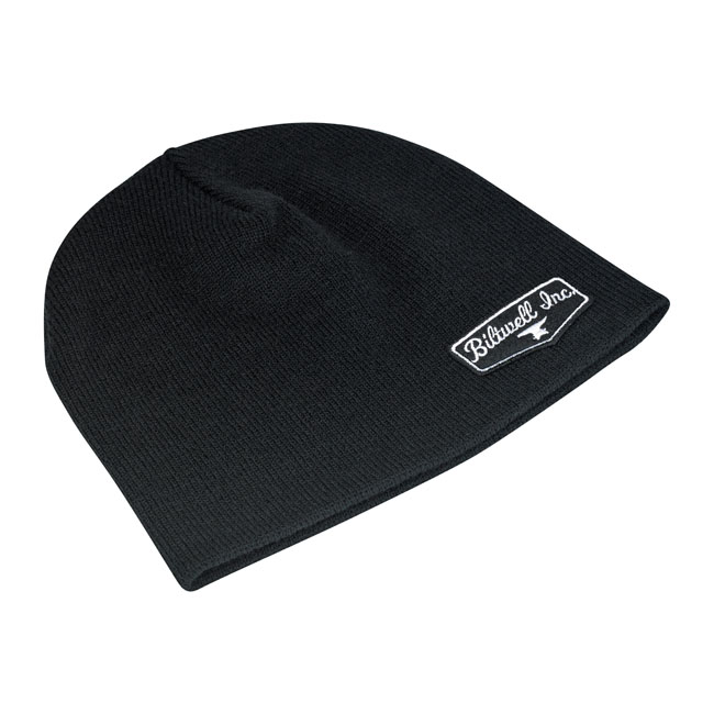 Biltwell Shield beanie black