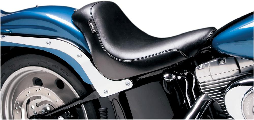 SEAT SILH SOLO 06-10 FXST