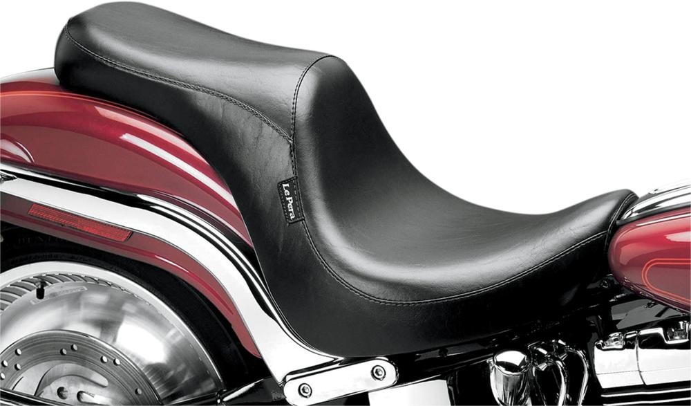 SEAT SILH 2UP 00-07FXSTD