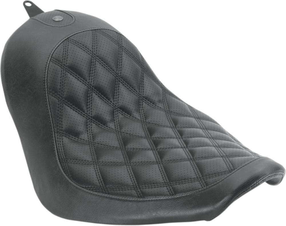 SEAT BOSS SOLO 06-13 FXST