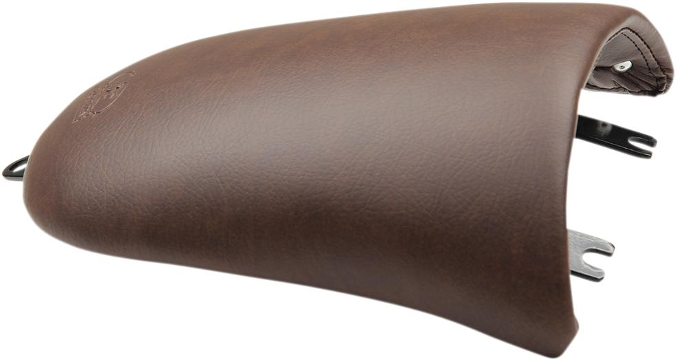 PILLION KODLIN FXSB BROWN