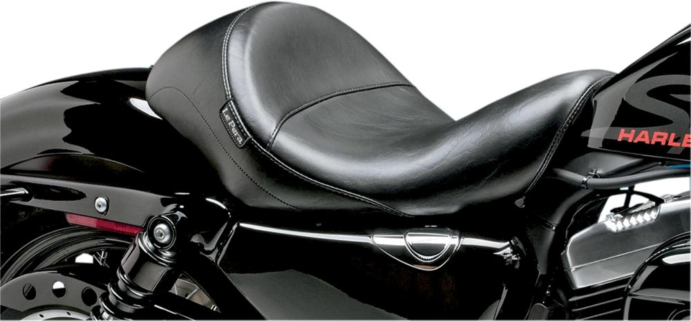 SEAT AVIATOR 04-17XL 3.3