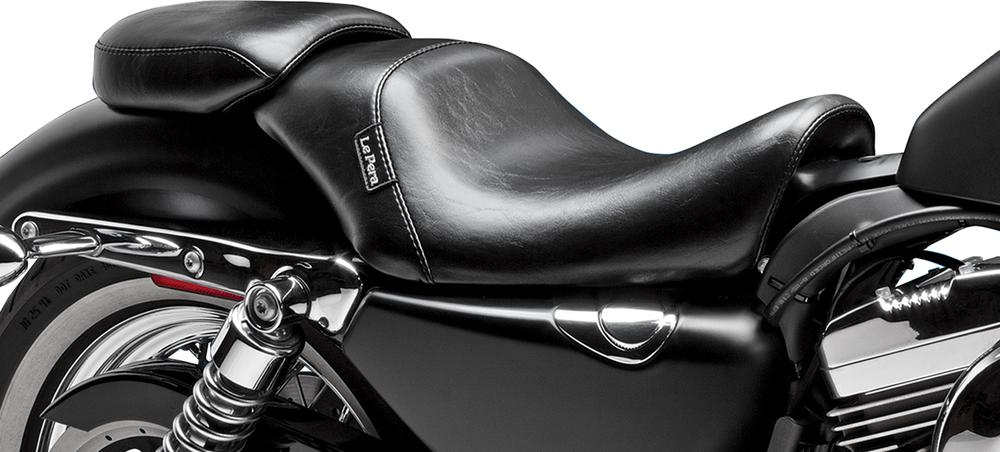 PILLION BBNES 3.3 07-09XL