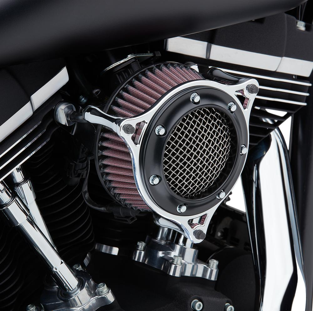AIR CLEANER B/C 08-16FL