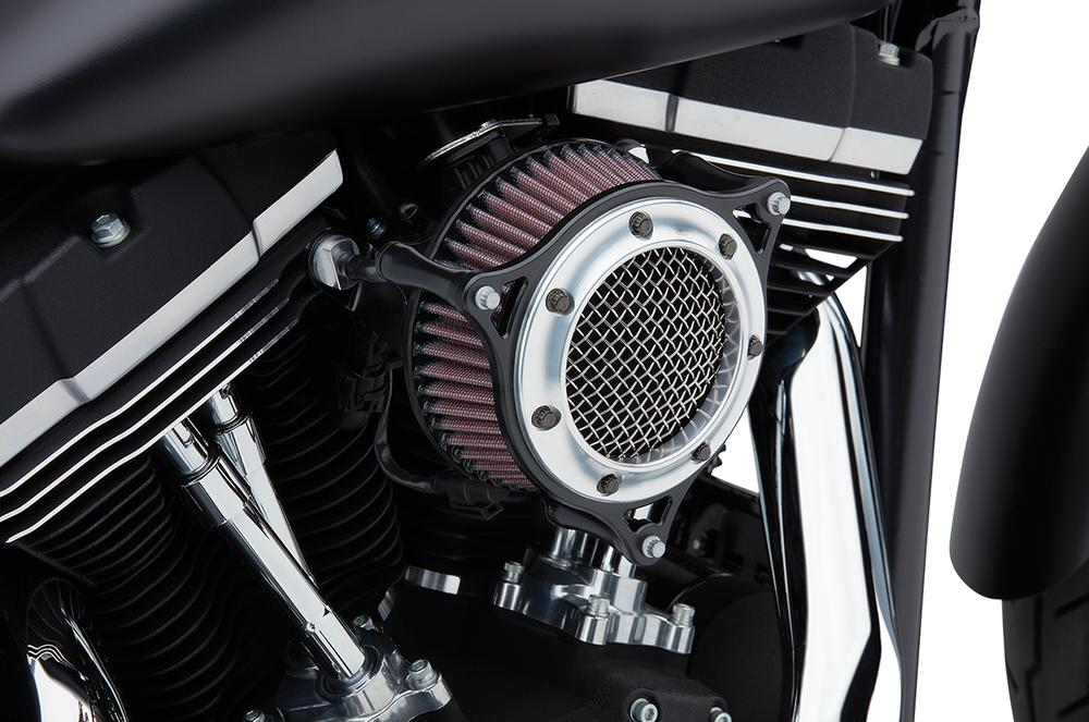 AIR FILTER RPT B/C DRSR