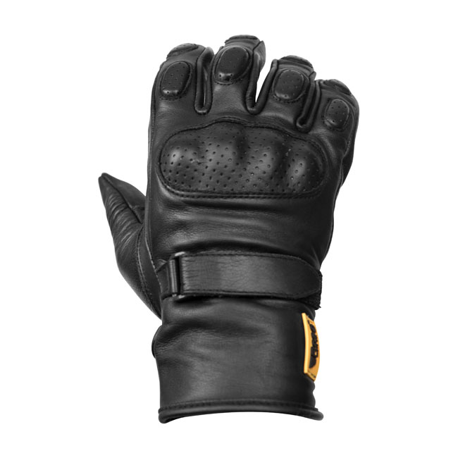 Baxter Gloves