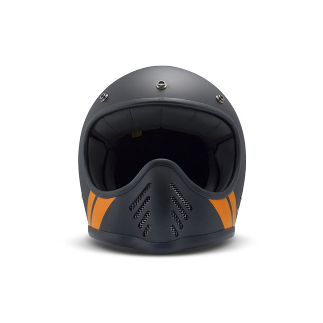 Casques Pièces Et Accessoires Harley Davidson Esprit Custom