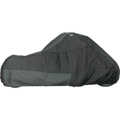 (XLARGE) BIKE COVER FOR DRESSER, TOURING..