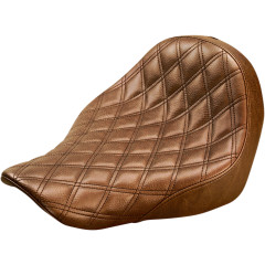 SEAT SOLO RENEGADE LS LATTICE BROWN