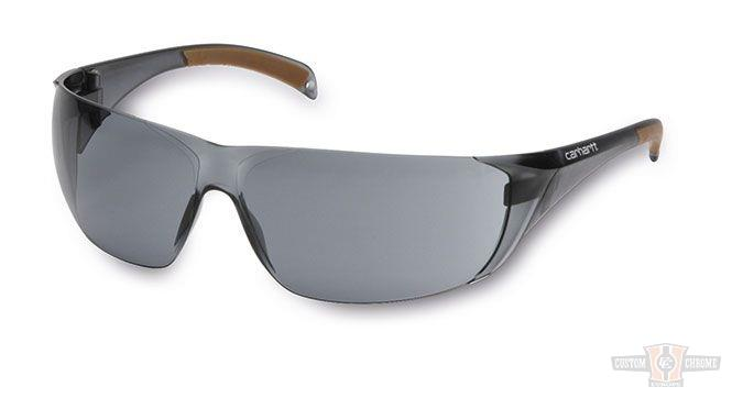 Lunettes Billings Safety Grey